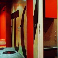 Отель UNAHOTELS Bologna Centro Италия, Болонья - 3 отзыва об отеле, цены и фото номеров - забронировать отель UNAHOTELS Bologna Centro онлайн детские мероприятия фото 2