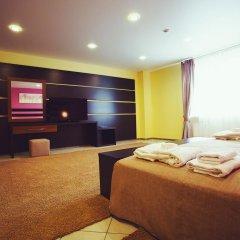 Мини-отель Отдых-10 комната для гостей фото 2