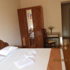 Мини-отель Ялта Энгельс удобства в номере фото 2