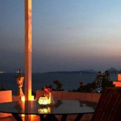 Club Pirinc Hotel питание фото 2