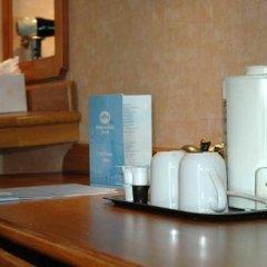 Отель Preston Park Hotel Великобритания, Брайтон - отзывы, цены и фото номеров - забронировать отель Preston Park Hotel онлайн питание