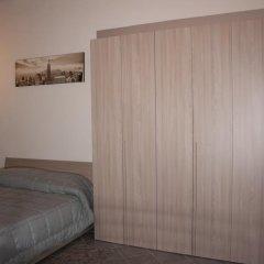 Отель Casa Nostra Италия, Палермо - отзывы, цены и фото номеров - забронировать отель Casa Nostra онлайн комната для гостей фото 4