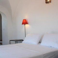 Отель Bed &Breakfast Casa El Sueno 2* Стандартный номер с различными типами кроватей фото 4