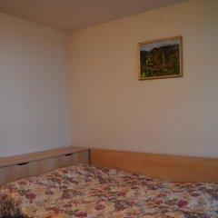 Апартаменты Apartment in Pine Hills Pamporovo Пампорово комната для гостей фото 3