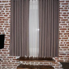 Отель Albaniantrip Rooms and Apartments Албания, Тирана - отзывы, цены и фото номеров - забронировать отель Albaniantrip Rooms and Apartments онлайн помещение для мероприятий фото 2