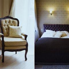 Отель Guest House Taurus комната для гостей