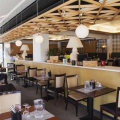 Отель Park Hotel Käpylä Финляндия, Хельсинки - 14 отзывов об отеле, цены и фото номеров - забронировать отель Park Hotel Käpylä онлайн питание фото 3