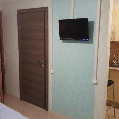 Hotel Mirage Sheremetyevo удобства в номере фото 2