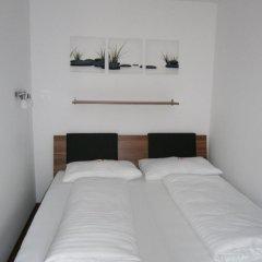 Отель CheckVienna - Apartmenthaus Hietzing Апартаменты с различными типами кроватей фото 2