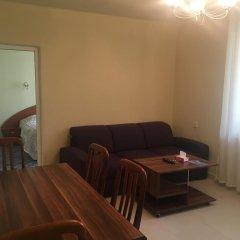 Гостиничный комплекс Голубой Севан Апартаменты фото 4
