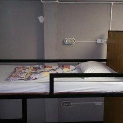 Отель Harbor Hostel - Adults Only Таиланд, Мэй-Хаад-Бэй - отзывы, цены и фото номеров - забронировать отель Harbor Hostel - Adults Only онлайн в номере