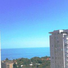 Гостиница French Apartment Украина, Одесса - отзывы, цены и фото номеров - забронировать гостиницу French Apartment онлайн пляж