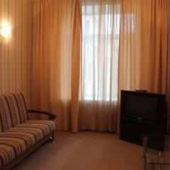 Гостиница Гостиный Дом Визитъ Люкс с различными типами кроватей фото 19