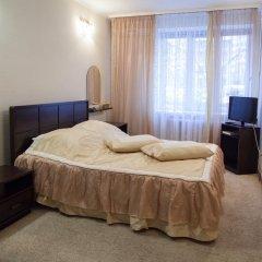 Гостиница Ливадия 3* Полулюкс с разными типами кроватей