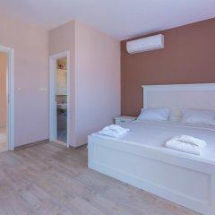 Отель Victoria Residences Дюны комната для гостей фото 5