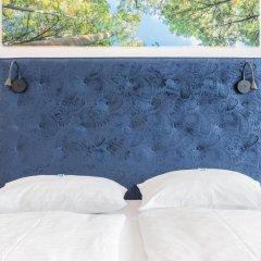 Hotel Eitljorg 4* Улучшенный номер фото 4