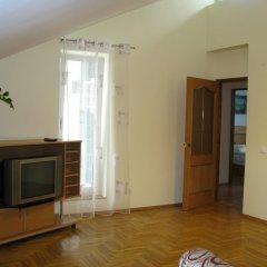 Апартаменты Stasys Apartment Pilies street комната для гостей фото 5