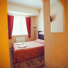 Мини-Отель Отдых 4 Стандартный номер фото 24