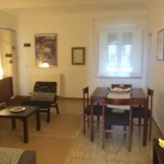 Отель Casa Anna Италия, Кастаньето-Кардуччи - отзывы, цены и фото номеров - забронировать отель Casa Anna онлайн питание