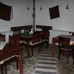 Отель Kalaydjiev Guest House питание фото 2