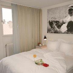 Hotel Rival 4* Стандартный номер с различными типами кроватей фото 4