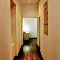 Chillout Hostel Zagreb интерьер отеля фото 3