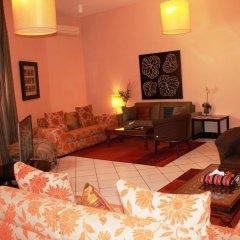 Acacias Hotel in Djibouti, Djibouti from 231$, photos, reviews - zenhotels.com guestroom photo 5