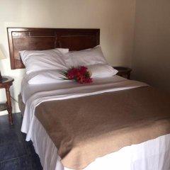 Отель Blue Sky Villa спа