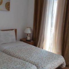 Отель Alojamento Cesarini Португалия, Монтижу - отзывы, цены и фото номеров - забронировать отель Alojamento Cesarini онлайн комната для гостей