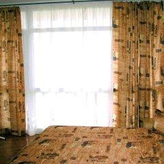 Апартаменты Elit 2 Apartments Солнечный берег комната для гостей фото 3