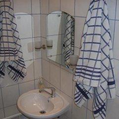 Отель Guest House Sampetera maja Стандартный номер с различными типами кроватей фото 7