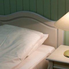 Отель Frya Leir Стандартный номер с различными типами кроватей фото 5