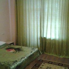 Гостиница Алпемо Улучшенный номер с двуспальной кроватью фото 8