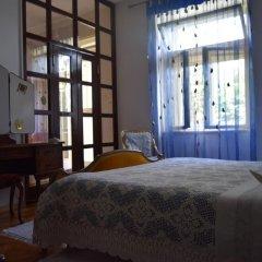 Отель Guesthouse Harašić комната для гостей фото 2
