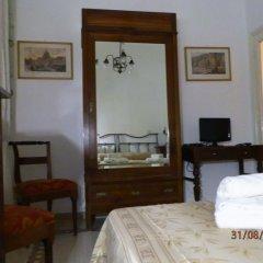 Отель Colosseum Rome Home Holidays Рим удобства в номере