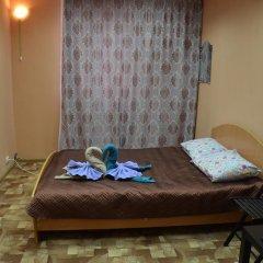 Гостиница Jam Hotel в Иркутске отзывы, цены и фото номеров - забронировать гостиницу Jam Hotel онлайн Иркутск комната для гостей фото 4