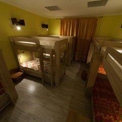 Гостиница Mini Hotel City Life в Тюмени отзывы, цены и фото номеров - забронировать гостиницу Mini Hotel City Life онлайн Тюмень комната для гостей фото 4