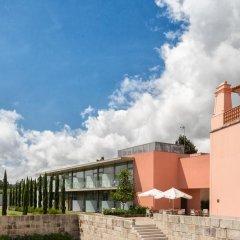 Hotel Quinta da Cruz & SPA фото 2