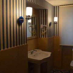 Отель 1312 Galata Стандартный номер с различными типами кроватей фото 6