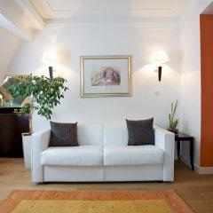 Отель Europa Splendid Италия, Горнолыжный курорт Ортлер - отзывы, цены и фото номеров - забронировать отель Europa Splendid онлайн комната для гостей фото 4