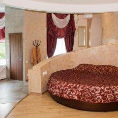 Гостиница Аннино в номере