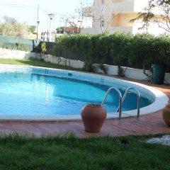 Hotel Mónaco бассейн фото 3