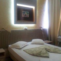 Hotel Alabin Central 2* Стандартный номер с двуспальной кроватью фото 12
