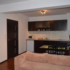 Отель St. Anastasia Apartments Болгария, Банско - отзывы, цены и фото номеров - забронировать отель St. Anastasia Apartments онлайн в номере