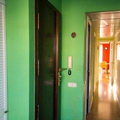 Отель A Home In Barcelona Барселона интерьер отеля фото 3