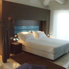 Отель Dory & Suite Люкс фото 5