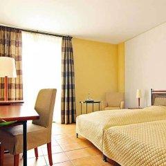 SportScheck Hotel 3* Стандартный номер с различными типами кроватей фото 2