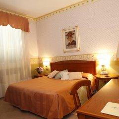 Отель Miralago 3* Стандартный номер фото 3