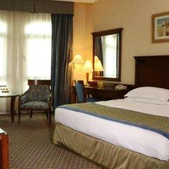 Отель Roda Al Murooj Классический номер