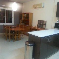 Отель Limnaria Complex в номере фото 2